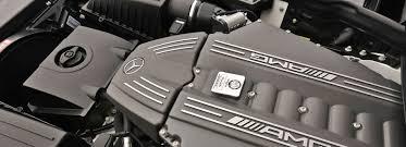 car care tips by kaiser auto llc