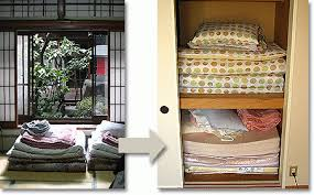 japanese bedrooms typical japanese bedroom interior design ideas