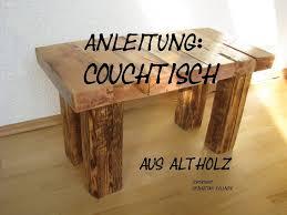 Wohnzimmerm El Holz Uncategorized Altholz Selber Machen Uncategorizeds
