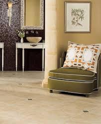 tile flooring in orlando fl our flooring app