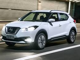 nissan kicks 2017 blue 2017 nissan kicks related keywords u0026 suggestions 2017 nissan