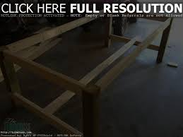 Making Dining Room Table  Octagon Dining Room Table - Making dining room table