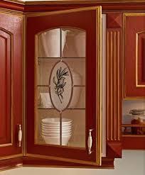 porte en verre pour meuble de cuisine porte de meuble de cuisine porte meuble cuisine 1 meuble porte en