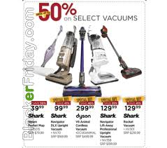 hh gregg black friday dyson black friday 2017 sale u0026 top deals blacker friday