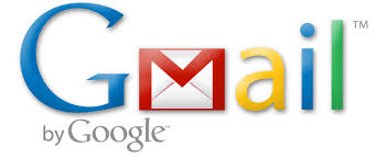 Google Com Business Email by Github Iteles Emails With Zoho And Gmail Set Up Your Business