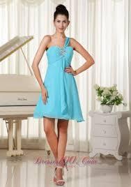 royal blue bridesmaid dresses 100 blue bridesmaid dresses royal blue navy sky blue baby blue
