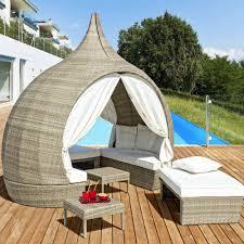 divanetti in vimini da esterno giardino rattan giardino rattan with giardino rattan giardino