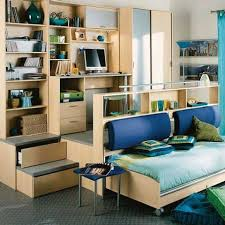 conforama chambre ado beautiful chambre ado fille conforama ideas antoniogarcia info