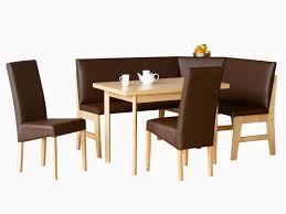 european modern furniture
