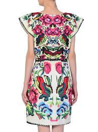 rochie etno alege rochii de vara brancusi coloana infinitului pentru ca vara