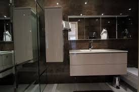 Bespoke Bathroom Furniture Fitted Bathroom Furniture Bespoke Cabinets Lentine Marine