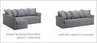 Sleeper Sofa Review Ikea Sleeper Sofas Lovely Ikea Holmsund Sleeper Sofa Sofa Bed Review