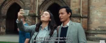 ayat ayat cinta 2 trailer inilah 4 fakta unik film ayat ayat cinta 2 yang belum kamu ketahui