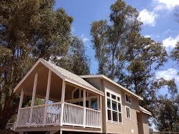 Mobile House 2017 Instant Mobile House Grand Champion Loft El Cajon Ca