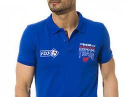 si e fran ise des jeux les vêtements de l équipe de cyclisme de la française des jeux par