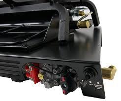 valve vanisher u2013 rasmussen gas logs