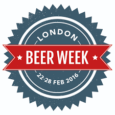 beers to try this london beer week