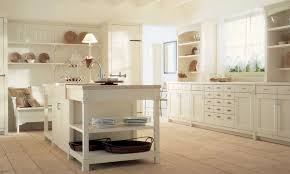 kitchen decor ideas 2013 minacciolo country kitchens with italian style