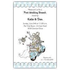 wedding brunch invitations wording wedding invitation wording wedding invitation wording joyfully
