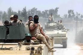 izrael naznačio da ne odustaje od vojnih napada u siriji