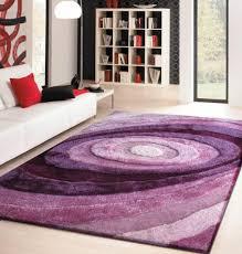 tender purple rug the best rugs