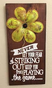 best 25 inspirational softball quotes ideas on pinterest