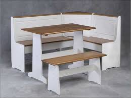 Kitchen Nook Furniture Set by Kitchen Corner Nook Dining Sets Corner Nook Bench Kitchen Booth