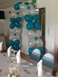 69 best balloon arches images on pinterest balloon arch balloon