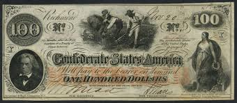 Historical Photos Circulating Depict Women Who Was The First Woman Depicted On American Currency