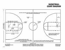 basketball gym floor plans gym floor plan awesome backyard basketball court ideas stencils