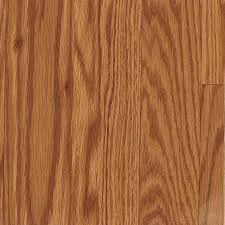 Cleaning Pergo Laminate Floors Mohawk Pergo Gunstock Oak 7 5