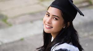 biodata maudy ayunda dan fotonya biografi maudy ayunda artis cantik indonesia yang mutitalenta