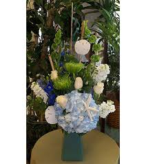 florist melbourne fl beachside therapy in melbourne fl paradise florist gifts
