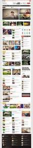 free magazine blogger template 88 best best responsive blogger template collection images on