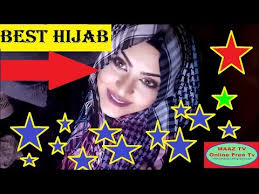 niqab tutorial on dailymotion how to wear hijab dailymotion