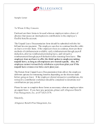 Letter Of Contribution Sample Example Of To Whom It May Concern Cover Letter Best Letter