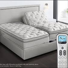 Personal Comfort Bed Complaints Best 25 Sleep Number Bed Reviews Ideas On Pinterest