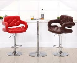 high quality leather restaurant chairs buy cheap leather