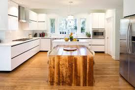 modern scandinavian design kitchen contemporary with kitchen