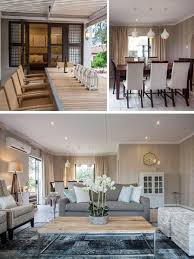 Home Furniture South Africa Decorating Ideas