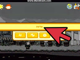 Scribblenauts Memes - how to cheat on scribblenauts 6 steps with pictures wikihow