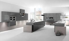 Designer Kitchens Home