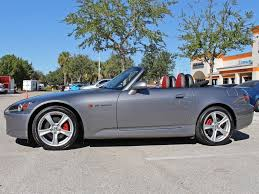 honda convertible 2008 honda s2000 for sale in bonita springs fl stock 002159 16
