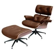 Best Place For Patio Furniture - furniture modern fashionable recliner chair with brown theme