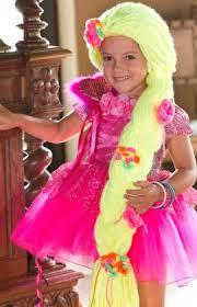 Flower Child Halloween Costume - fun halloween costumes to knit and crochet u2013 free patterns