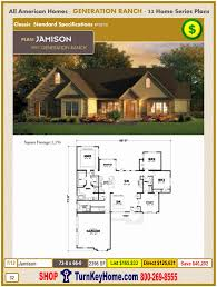 classic american homes floor plans all american homes floor plans new all american homes floorplan