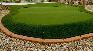 custom artificial turf golf greens new england turf store