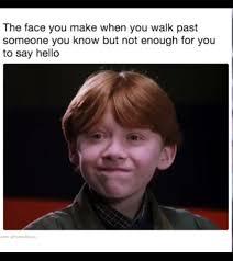 Turn On Memes - memes turn me on meme by fluffyboy memedroid