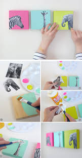 25 diy nursery decor ideas for your diy nursery