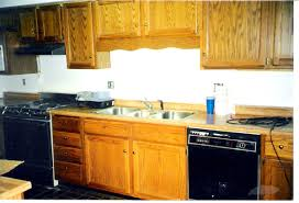 old kitchen cabinets makeover kitchen decoration